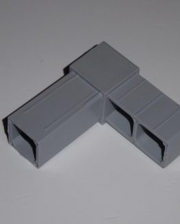 Steckverbinder