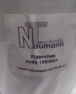 Filtervliese